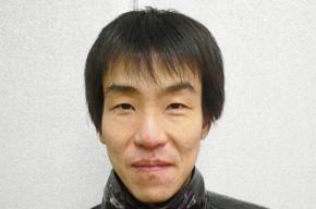 藤野 康隆