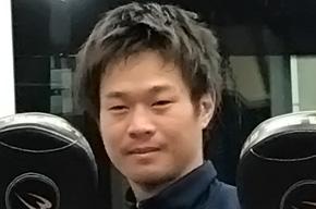 油田 京士